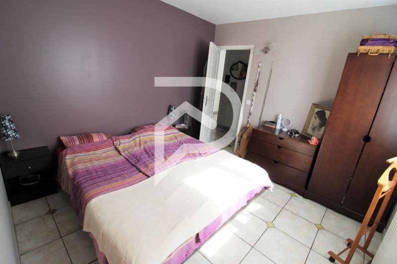 Vente maison / villa Eaubonne 460000€ - Photo 5