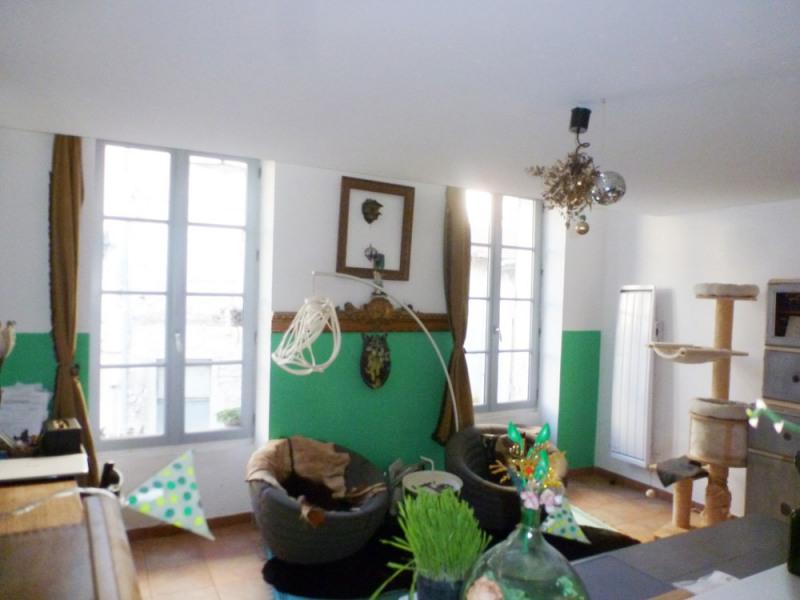 Sale apartment Avignon 130000€ - Picture 3