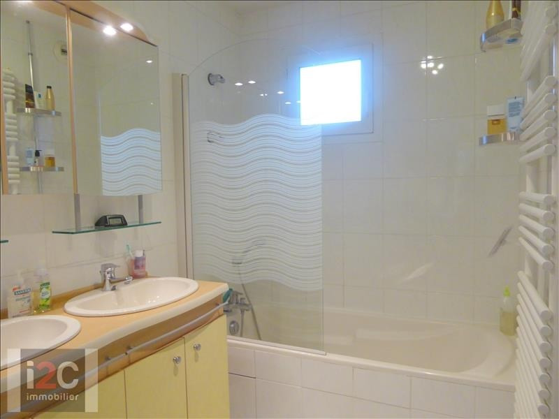 Alquiler  apartamento Ferney voltaire 2880€ CC - Fotografía 11