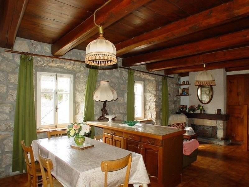 Sale house / villa Le chambon sur lignon 316000€ - Picture 11