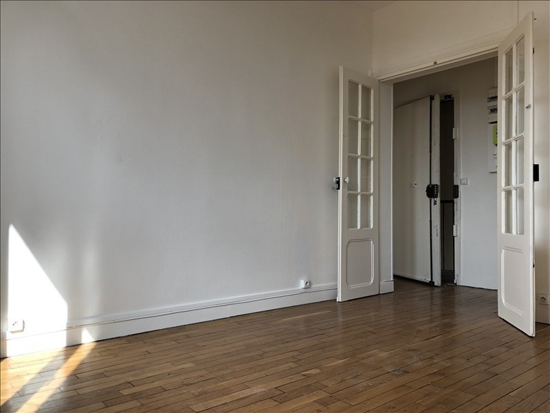 Location appartement La courneuve 800€ CC - Photo 2