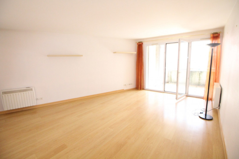 Sale apartment Grenoble 198 000€ - Picture 2