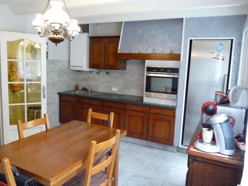 Venta  apartamento Roche-la-moliere 145000€ - Fotografía 3