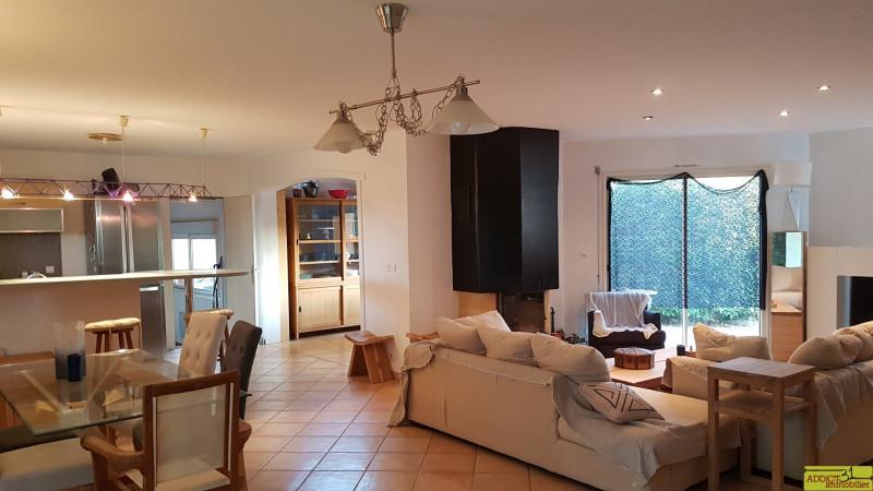 Vente maison / villa Secteur castelnau-d'estretefonds 240540€ - Photo 4