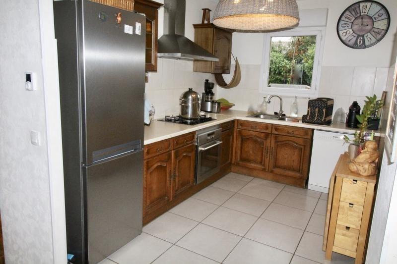 Rental house / villa Escalquens 995€ CC - Picture 3