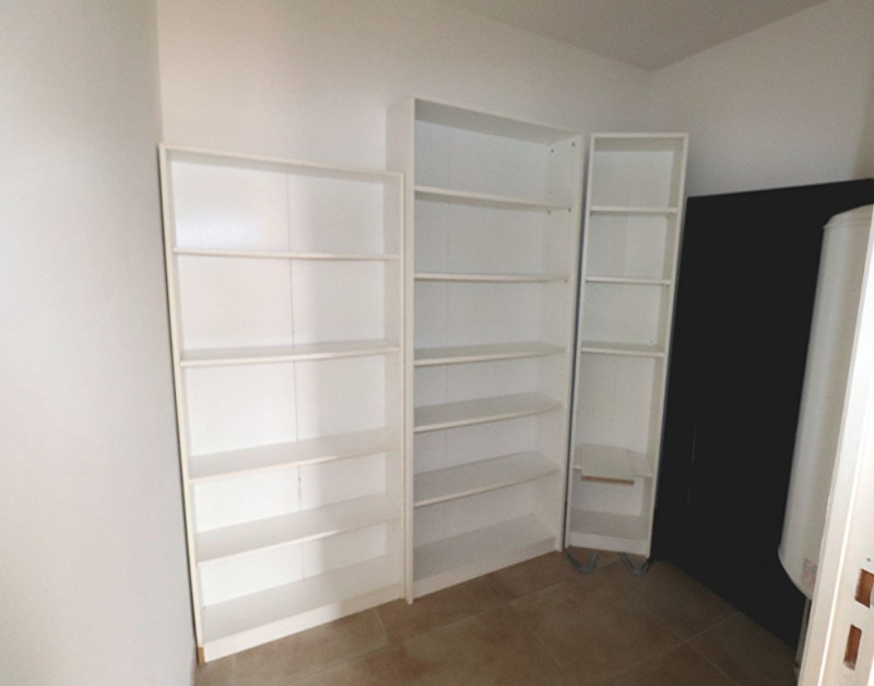 Vente appartement Montargis 75700€ - Photo 6