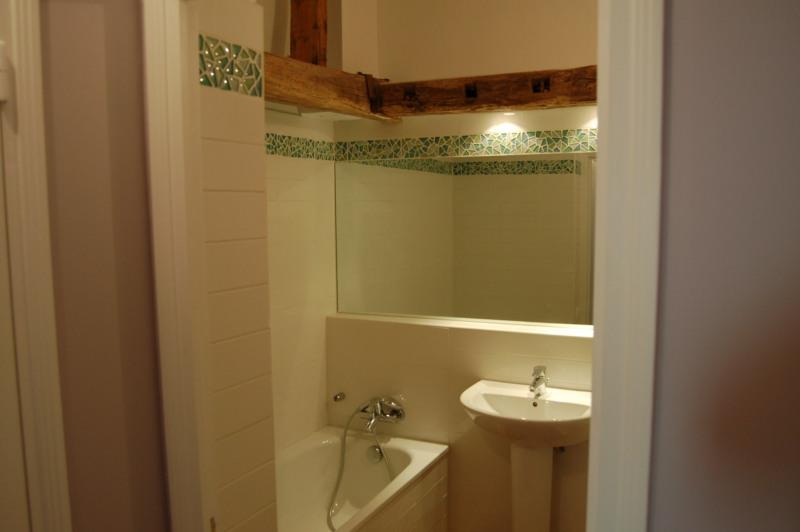 Rental apartment Paris 9ème 2220€ CC - Picture 6