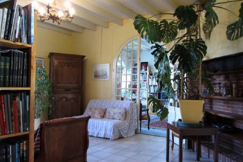 Vente de prestige maison / villa Prayssas 384300€ - Photo 7