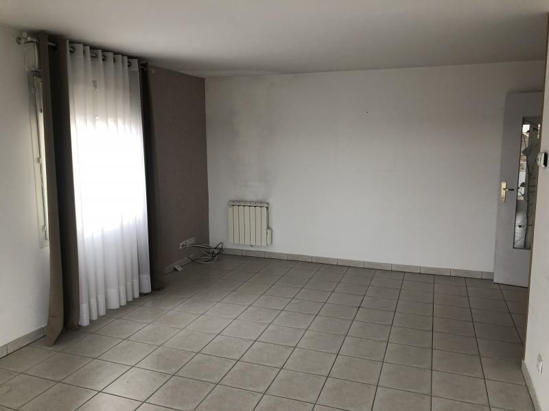 Sale apartment Oignies 130000€ - Picture 7