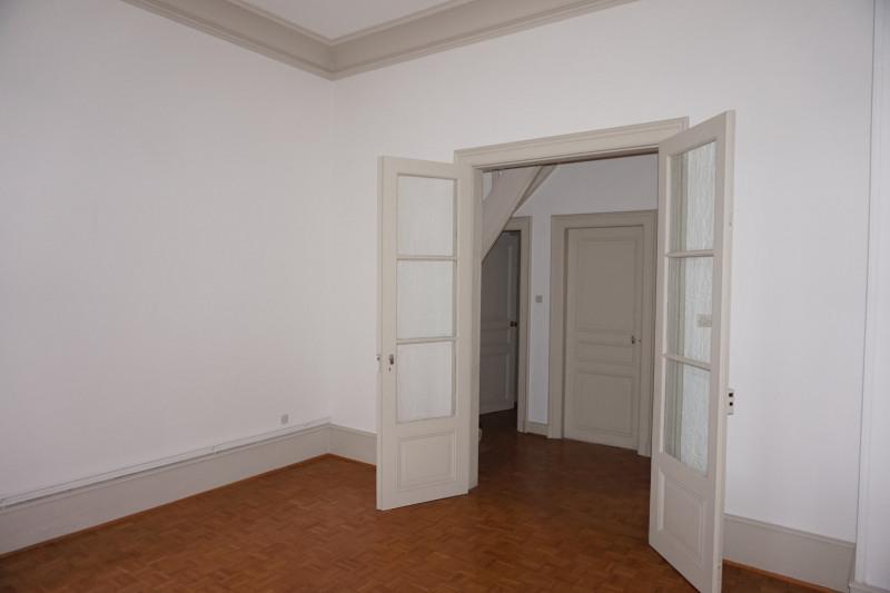 Location appartement Colmar 890€ CC - Photo 4