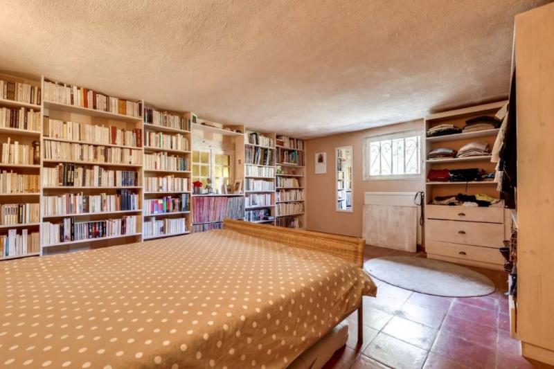 Vente maison / villa Cogny 409000€ - Photo 12