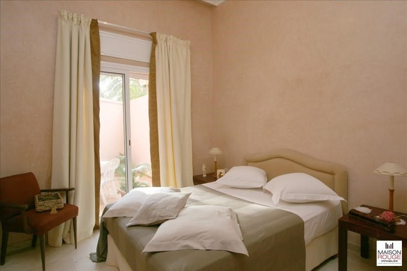 Vente appartement Marrakech 92 700€ - Photo 5