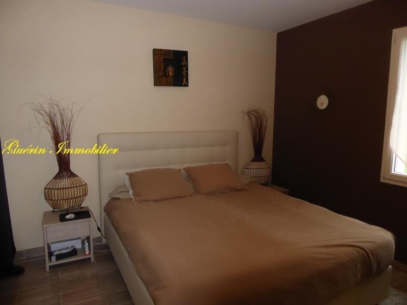 Vente maison / villa Nevers 235400€ - Photo 4
