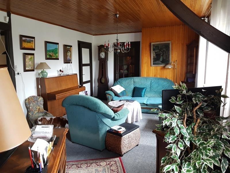 Vente maison / villa Montbeliard 135000€ - Photo 6