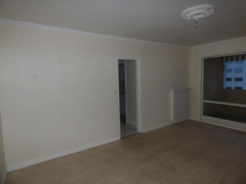 Vente appartement Moulins 45000€ - Photo 8
