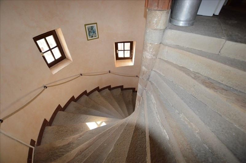 Venta  casa Navarrenx 376000€ - Fotografía 2