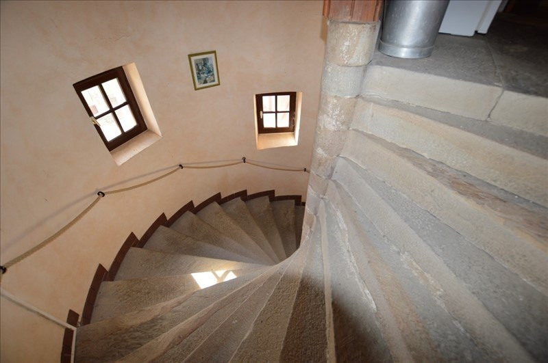 Sale house / villa Navarrenx 376000€ - Picture 2