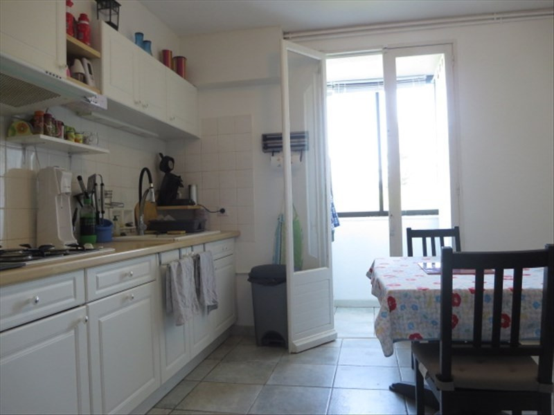 Sale apartment Carcassonne 115 000€ - Picture 5