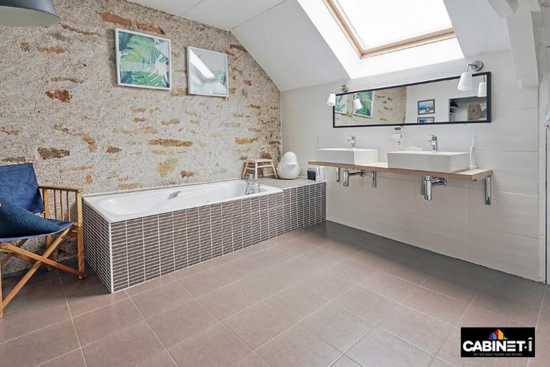 Sale house / villa Vigneux de bretagne 412900€ - Picture 15