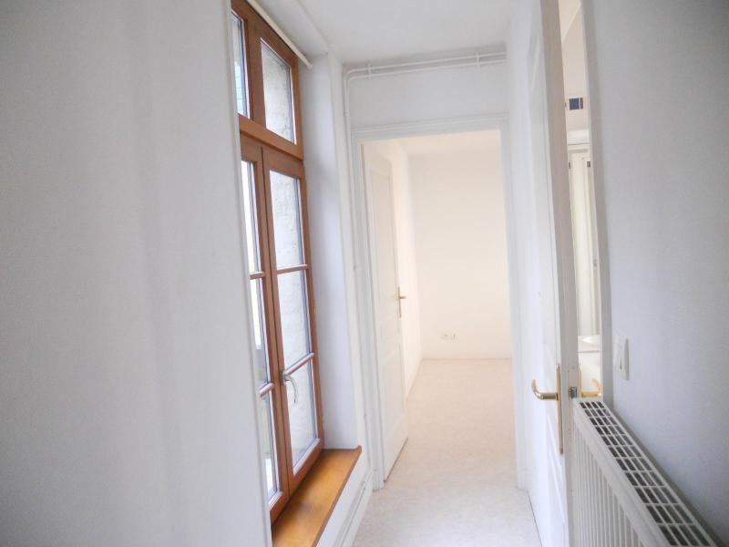 Location appartement Saint-omer 540€ CC - Photo 5