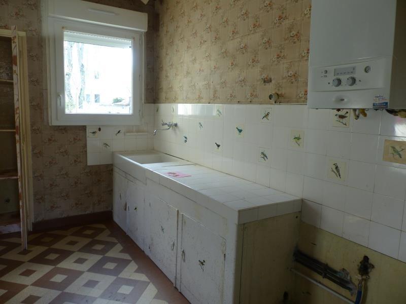 Vente maison / villa Mindin 199500€ - Photo 2