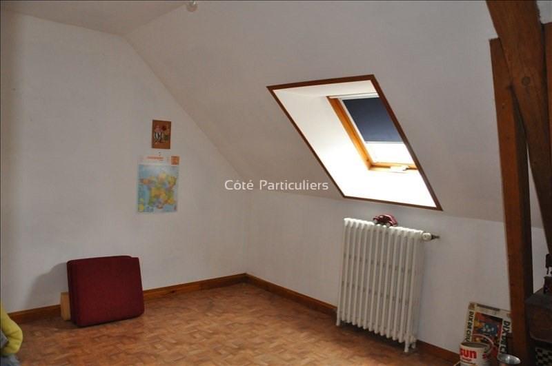 Vente maison / villa Vendome 262250€ - Photo 10