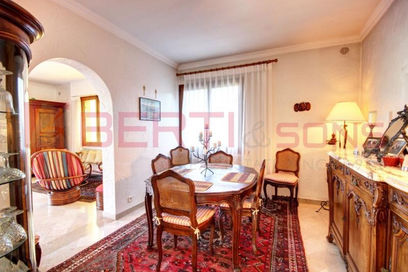 Vente de prestige maison / villa Mandelieu la napoule 749000€ - Photo 9