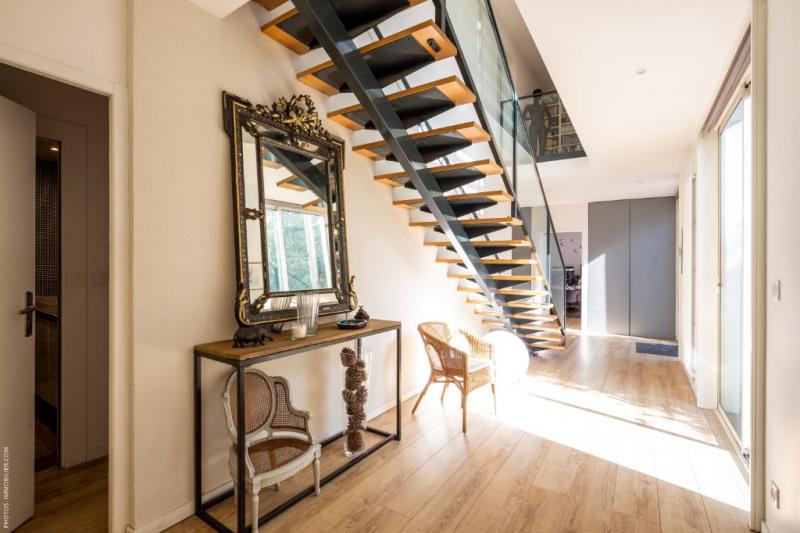 Vente de prestige maison / villa Villenave d'ornon 1040000€ - Photo 5