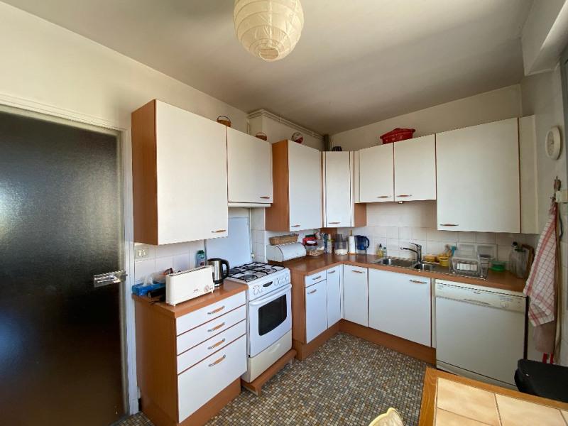 Vente appartement Tours 289900€ - Photo 4