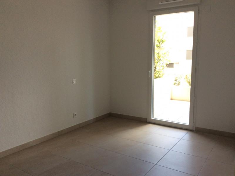 Rental apartment Fréjus 750€ CC - Picture 6