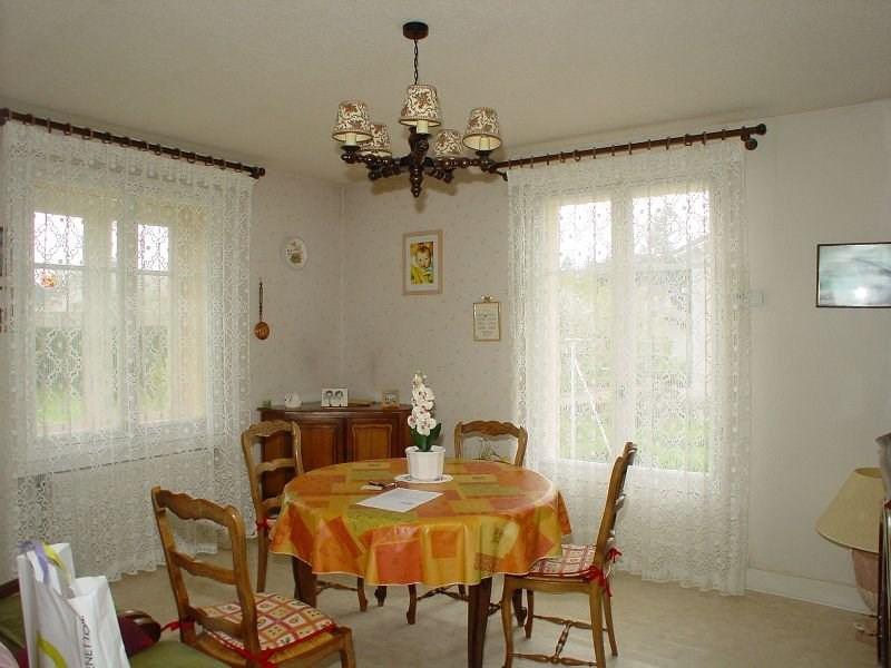 Sale house / villa Le chambon sur lignon 97000€ - Picture 4
