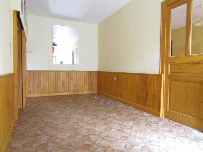 Location maison / villa Renaze 310€ CC - Photo 3