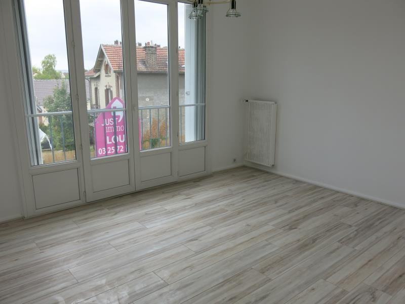 Location appartement Troyes 500€ CC - Photo 2