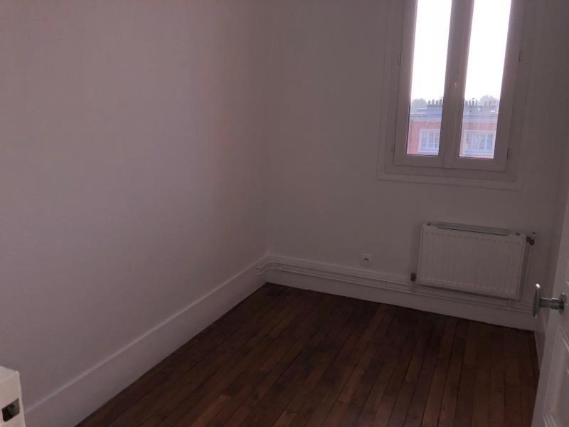 Alquiler  apartamento Alfortville 865€ CC - Fotografía 7