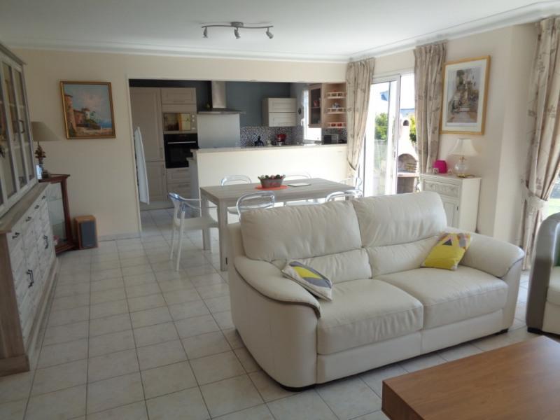 Sale house / villa La baule escoublac 499000€ - Picture 2