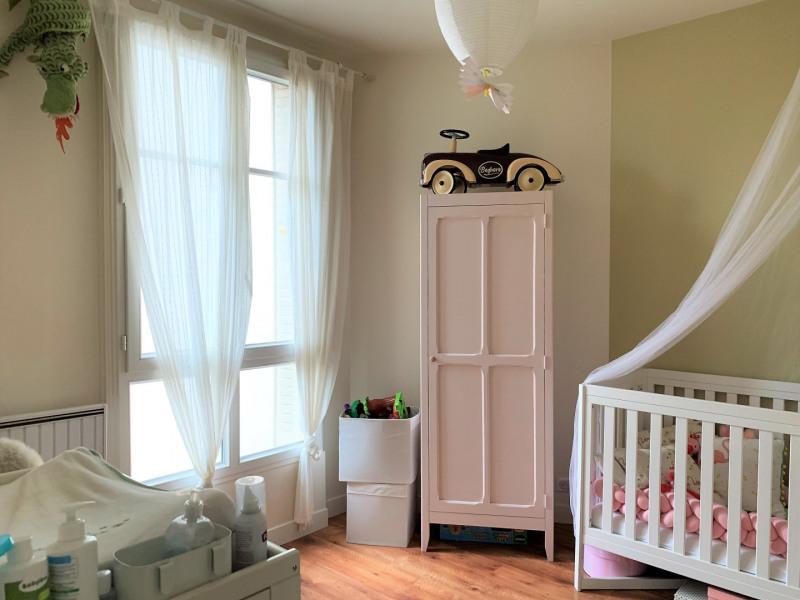 Sale apartment Enghien-les-bains 295000€ - Picture 5