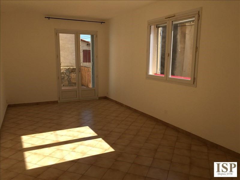 Rental house / villa Rognes 972€ CC - Picture 15