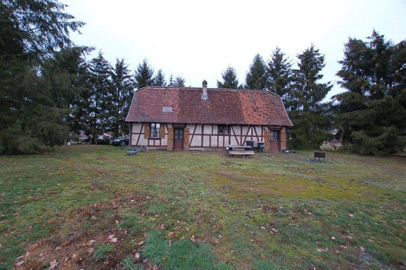 Sale house / villa Wimmenau 150 000€ - Picture 3