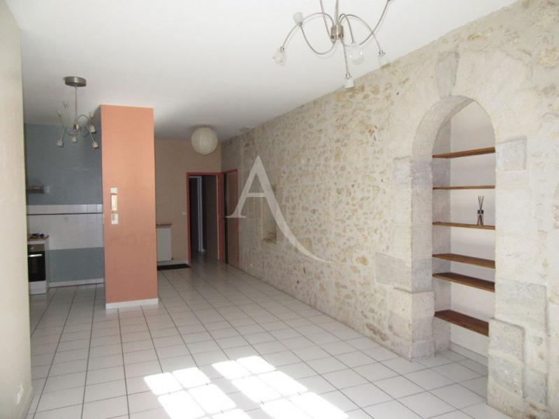 Vente appartement Perigueux 135500€ - Photo 3
