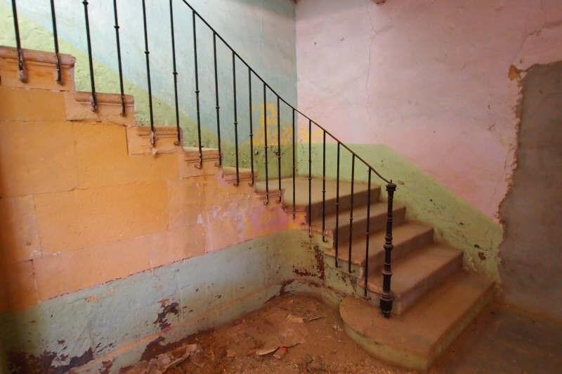 Vente de prestige maison / villa Uzes 526000€ - Photo 19