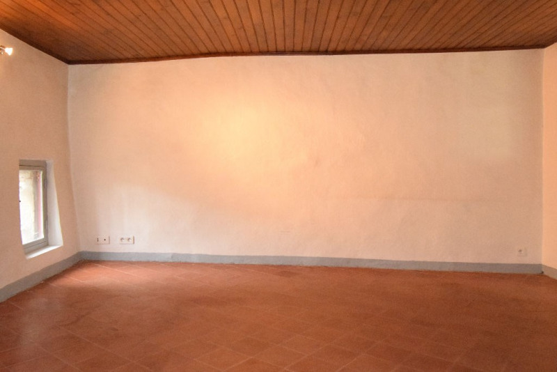 Location appartement Eygalieres 605€ CC - Photo 4