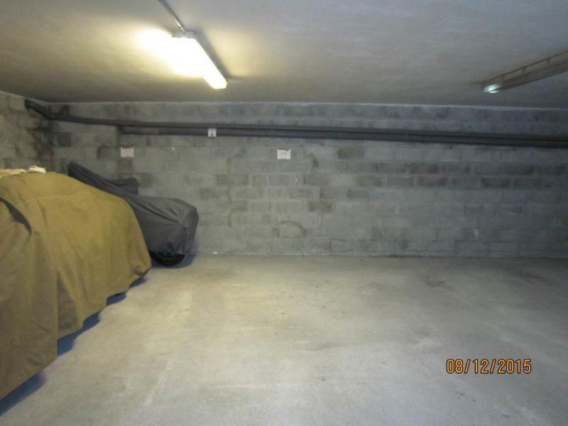 Rental parking spaces Cognac 56€ CC - Picture 2