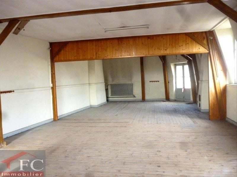 Vente maison / villa Prunay cassereau 67 080€ - Photo 3