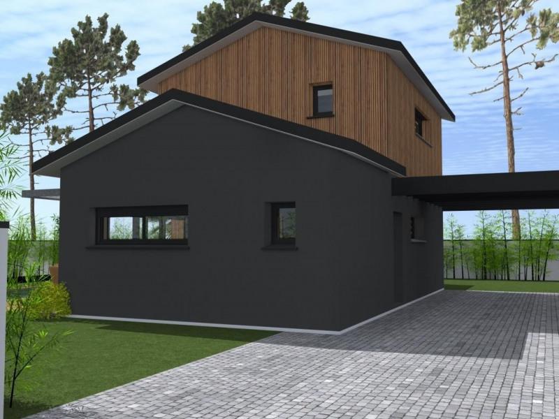 Vente de prestige maison / villa Hossegor 669000€ - Photo 3