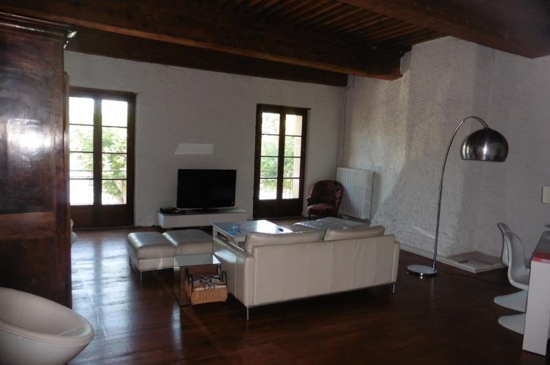 Vendita casa Condrieu 272000€ - Fotografia 2