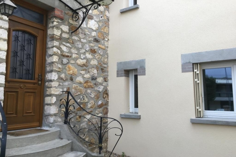 Vente maison / villa Rambouillet 780000€ - Photo 1