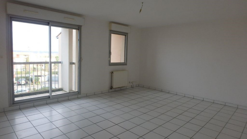 Location appartement Ramonville-saint-agne 779€ CC - Photo 3