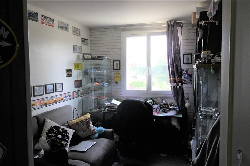 Venta  apartamento Chatou 315000€ - Fotografía 4