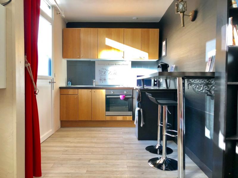 Vente appartement Chantilly 130000€ - Photo 4