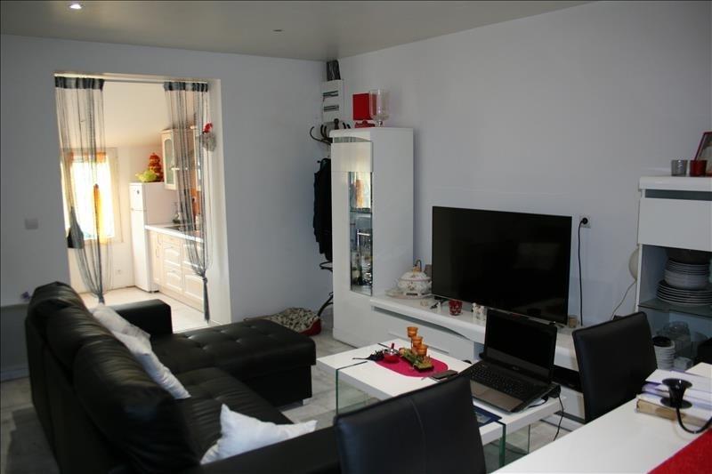 Sale house / villa Vendome 120000€ - Picture 2